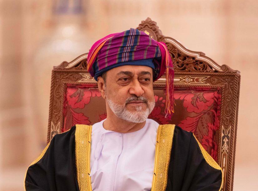 Sultan pardons 390 inmates